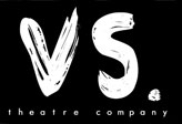 VS. Theatre Company